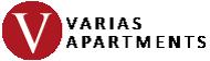 VARIAS Apartments Winterthur